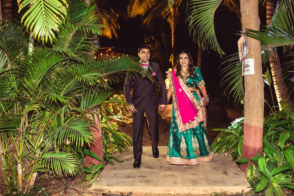 Candid-Photography-Tamil-Brahmin-Wedding-Bangalore-0103.jpg