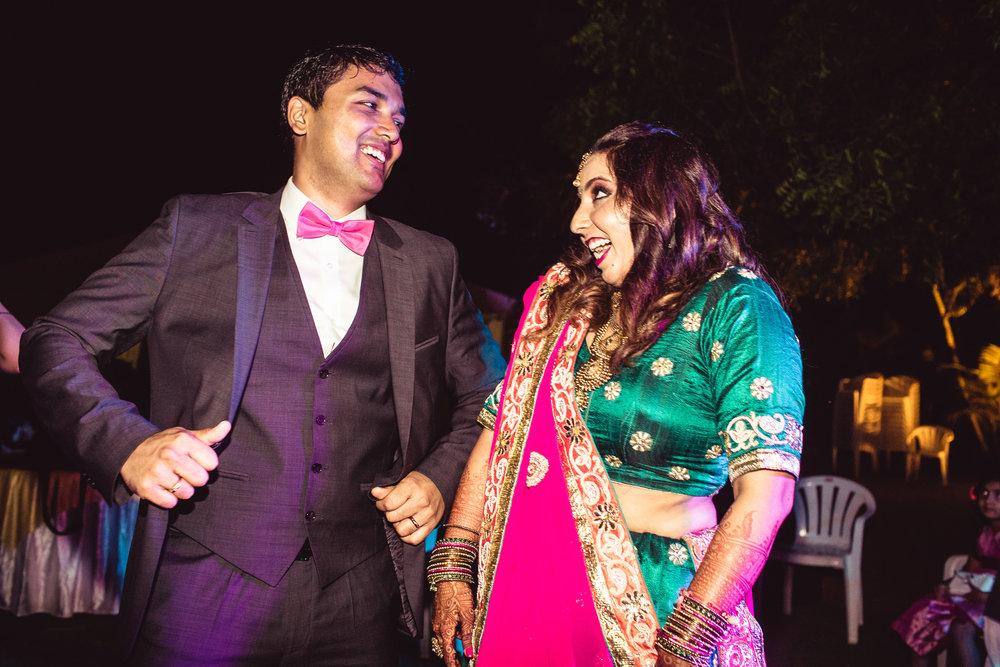 Candid-Photography-Tamil-Brahmin-Wedding-Bangalore-0108.jpg