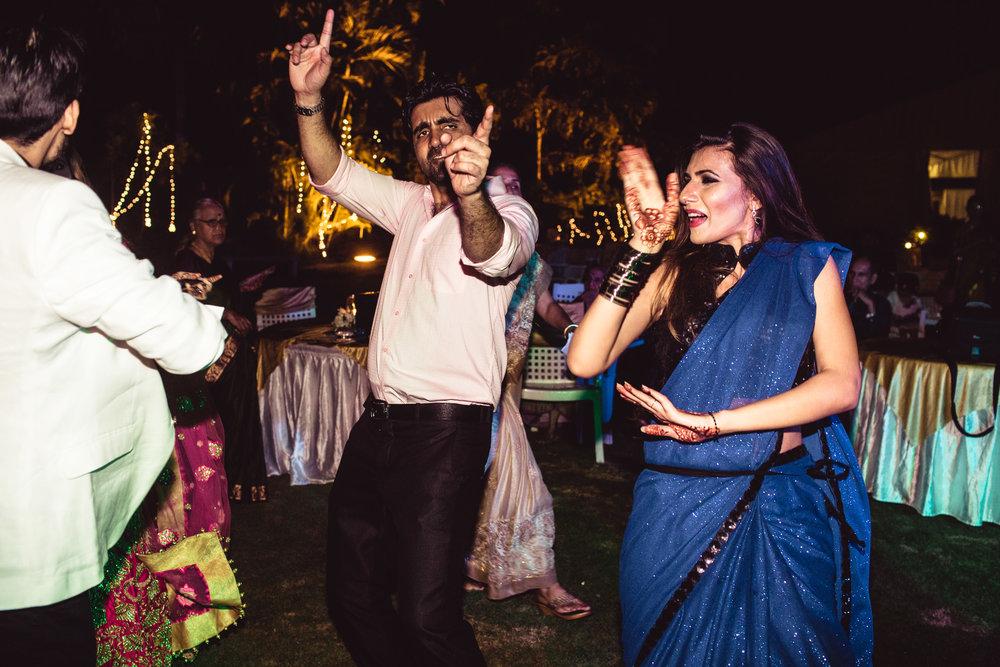 Candid-Photography-Tamil-Brahmin-Wedding-Bangalore-0109.jpg