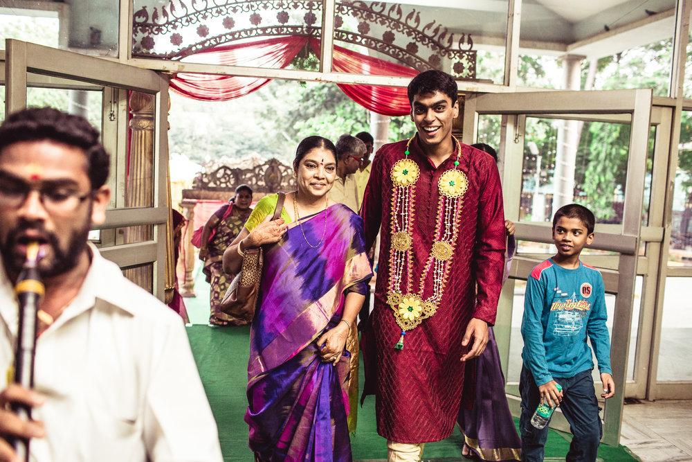 candid-photographer-telugu-wedding-hyderabad-0004.jpg