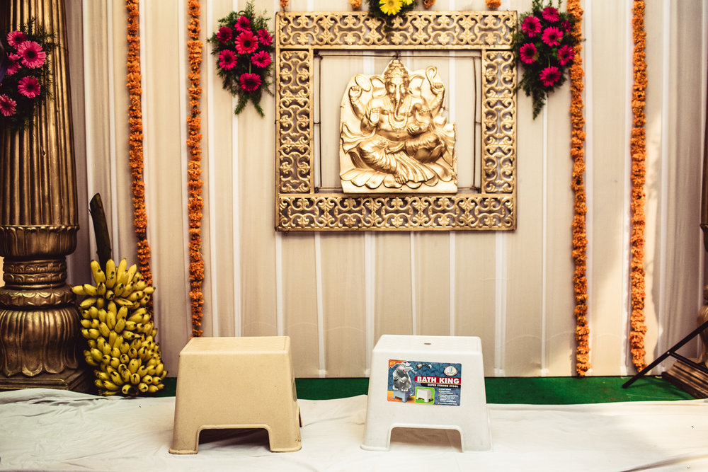 candid-photographer-telugu-wedding-hyderabad-0007.jpg