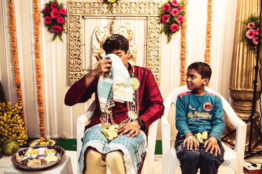 candid-photographer-telugu-wedding-hyderabad-0018.jpg