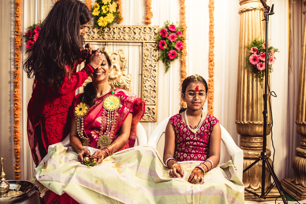 candid-photographer-telugu-wedding-hyderabad-0025.jpg
