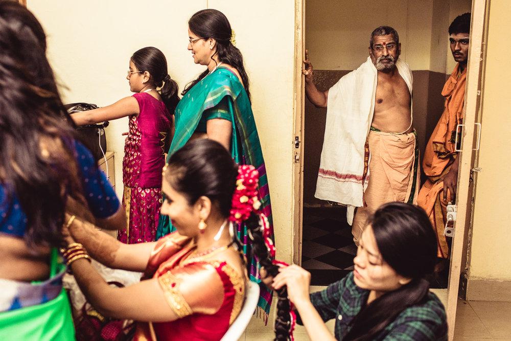 candid-photographer-telugu-wedding-hyderabad-0037.jpg