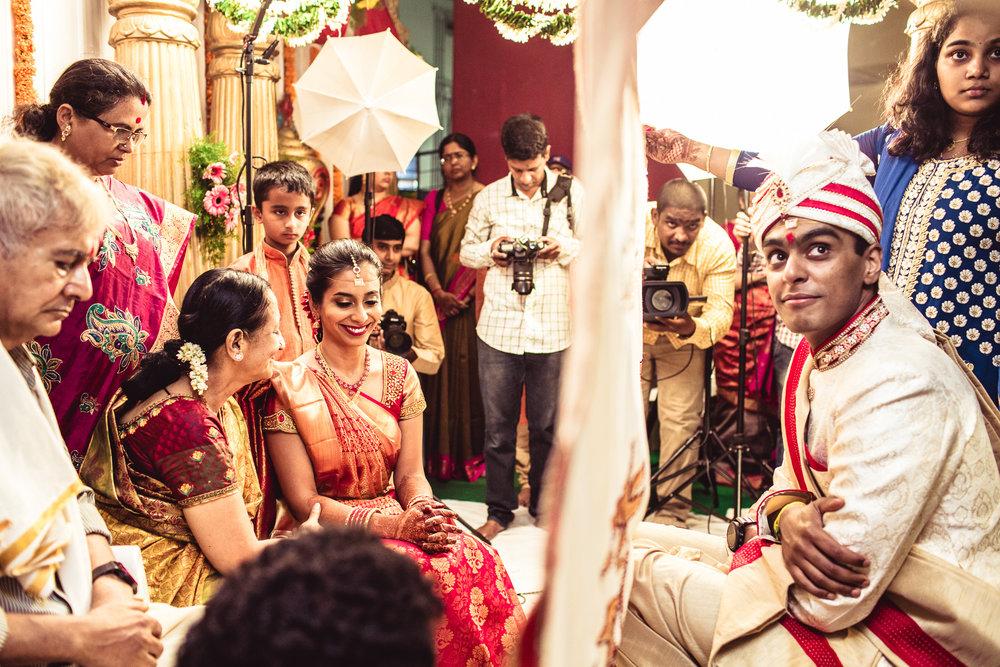 candid-photographer-telugu-wedding-hyderabad-0043.jpg