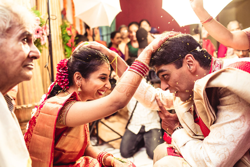 candid-photographer-telugu-wedding-hyderabad-0050.jpg