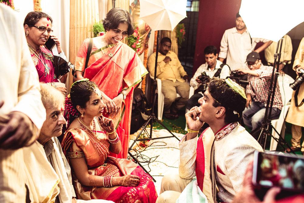candid-photographer-telugu-wedding-hyderabad-0056.jpg