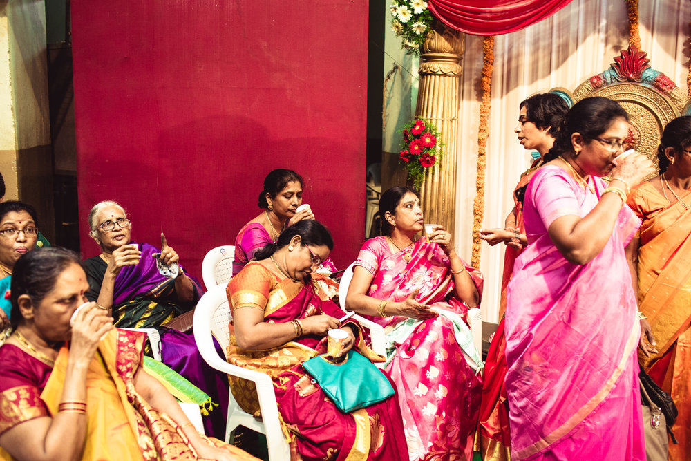 candid-photographer-telugu-wedding-hyderabad-0059.jpg