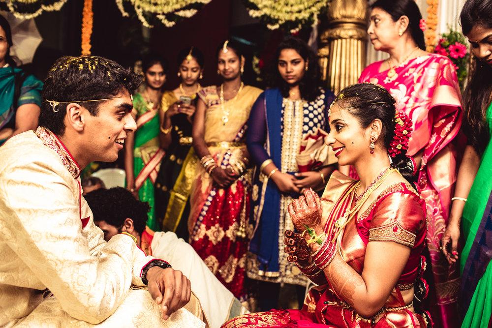 candid-photographer-telugu-wedding-hyderabad-0064.jpg