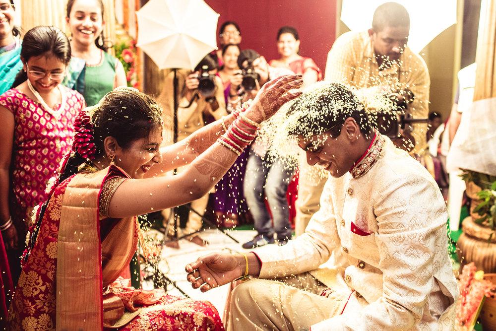 candid-photographer-telugu-wedding-hyderabad-0067.jpg