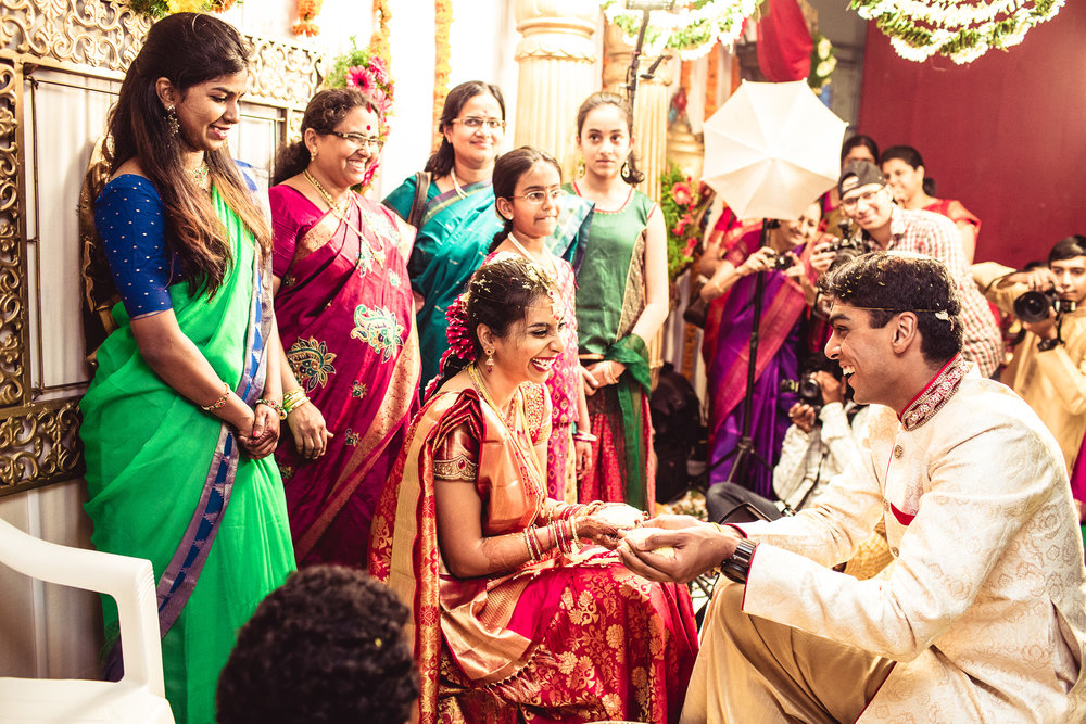 candid-photographer-telugu-wedding-hyderabad-0066.jpg