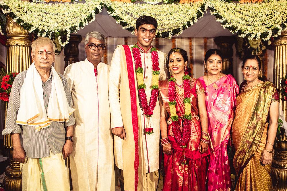 candid-photographer-telugu-wedding-hyderabad-0071.jpg