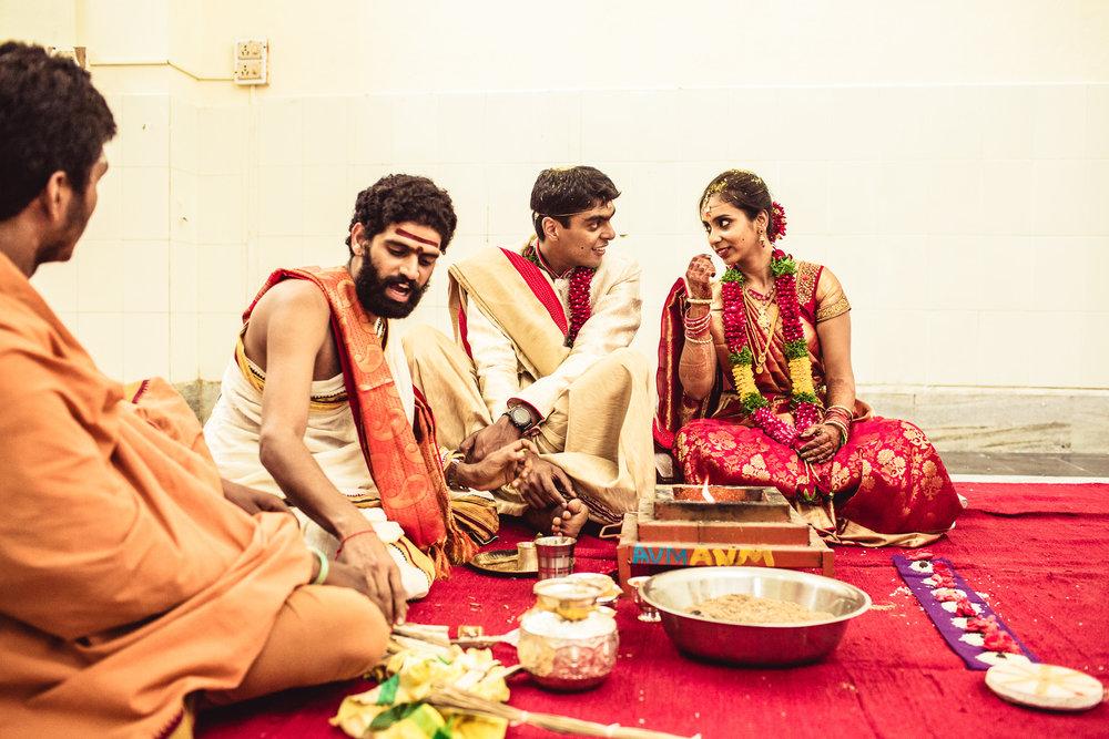 candid-photographer-telugu-wedding-hyderabad-0074.jpg