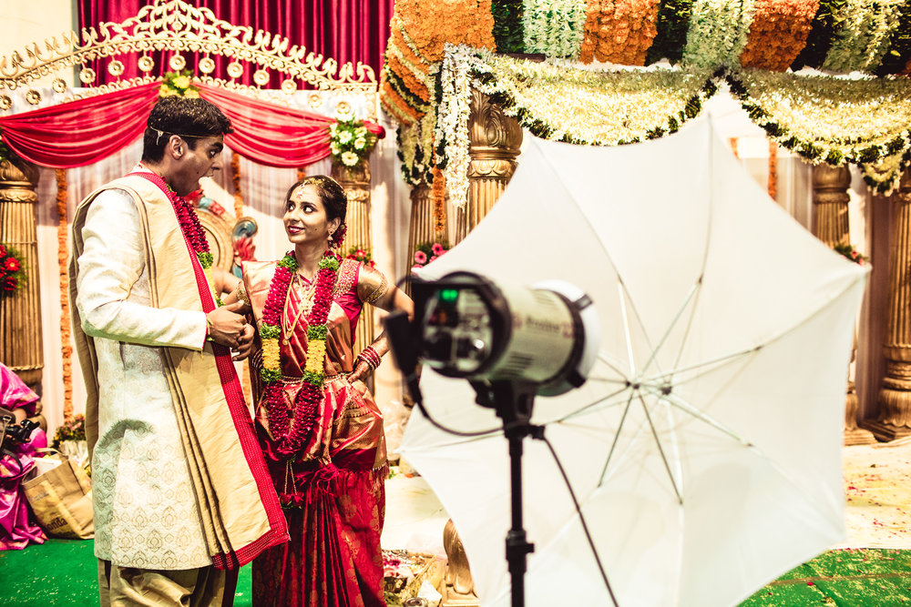 candid-photographer-telugu-wedding-hyderabad-0081.jpg
