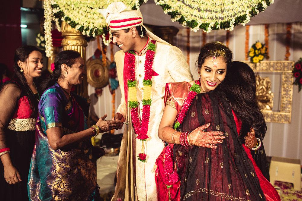 candid-photographer-telugu-wedding-hyderabad-0082.jpg