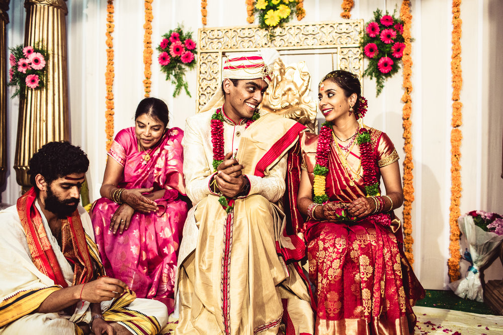 candid-photographer-telugu-wedding-hyderabad-0084.jpg
