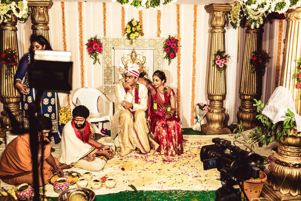 candid-photographer-telugu-wedding-hyderabad-0087.jpg