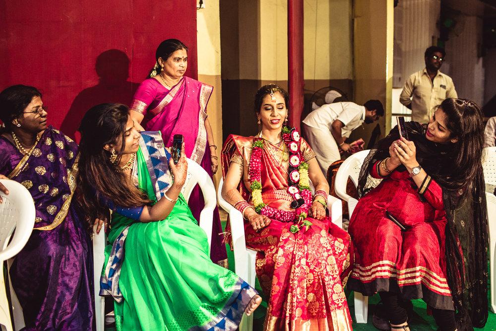 candid-photographer-telugu-wedding-hyderabad-0092.jpg