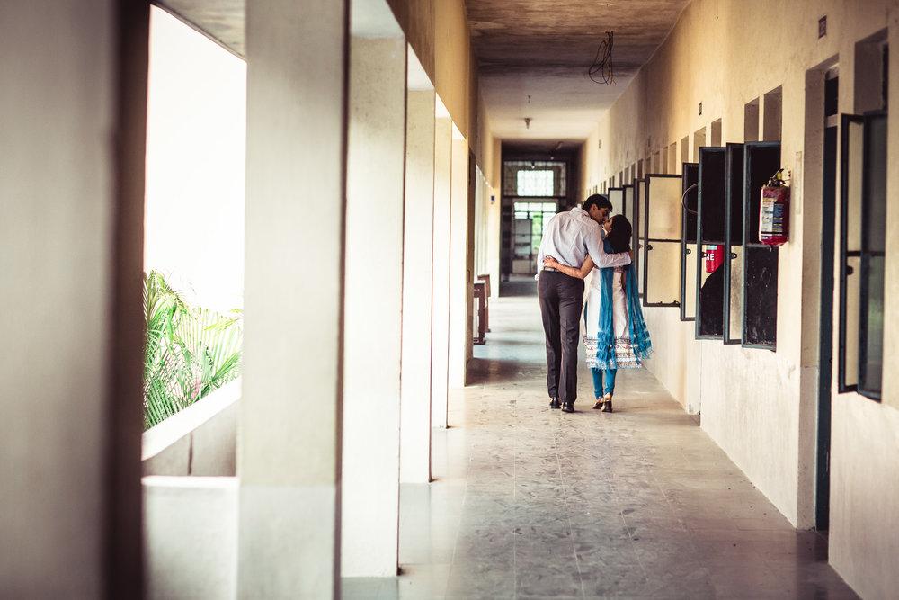 candid-photographer-telugu-wedding-hyderabad-0103.jpg