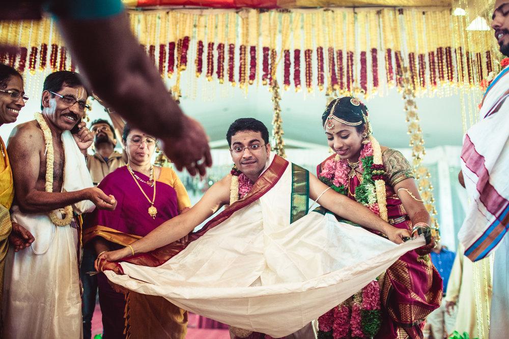 Candid Wedding Photography Budget