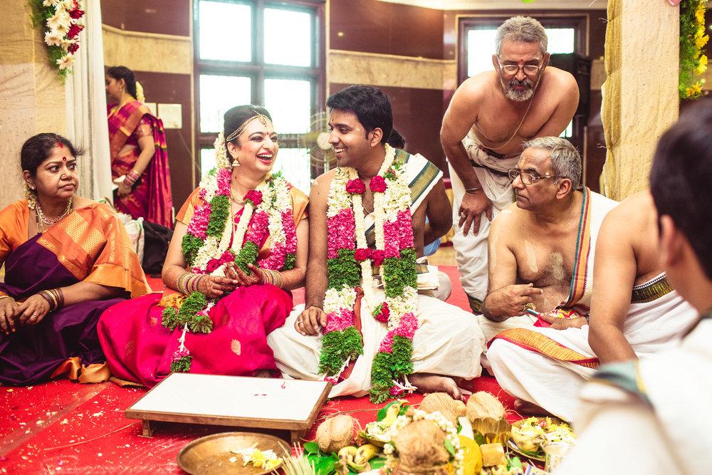 tambrahm-candid-wedding-photography-bangalore-0001.jpg