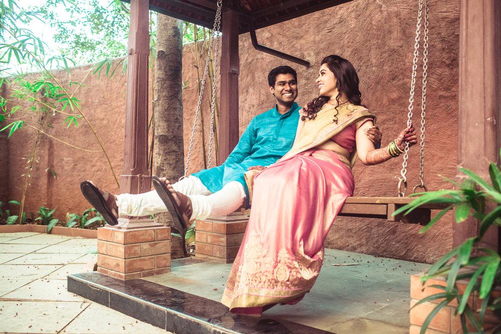 telugu-candid-wedding-photographer-hyderabad-0001.jpg
