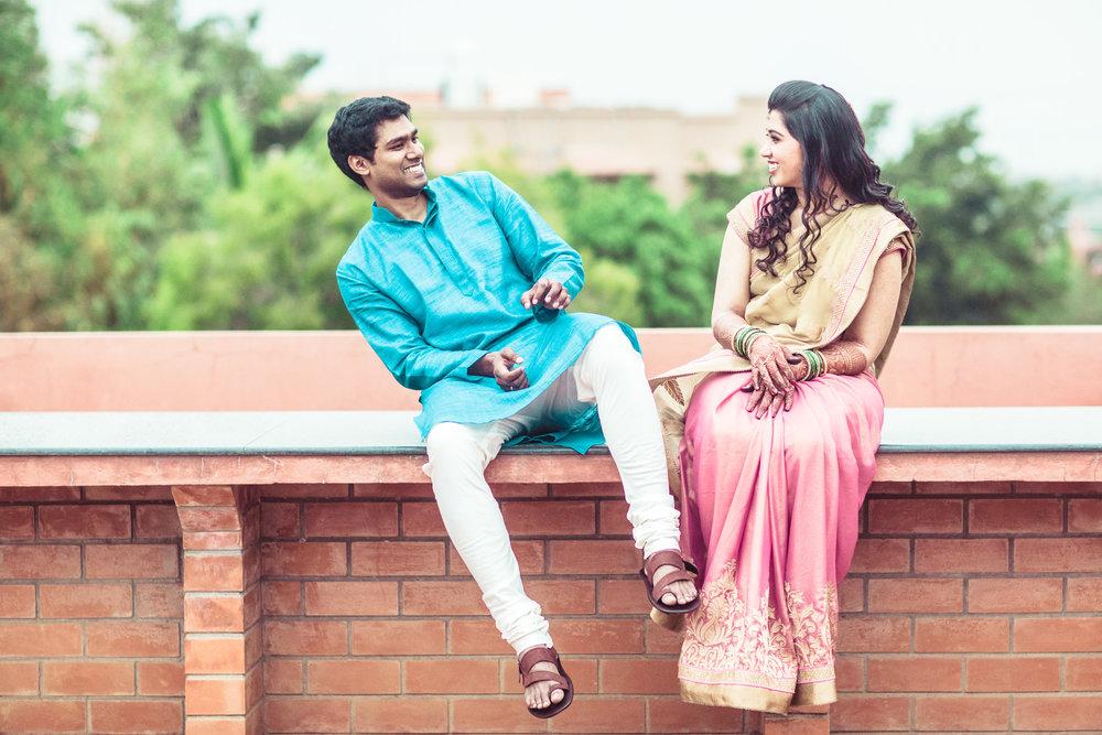 telugu-candid-wedding-photographer-hyderabad-0003.jpg