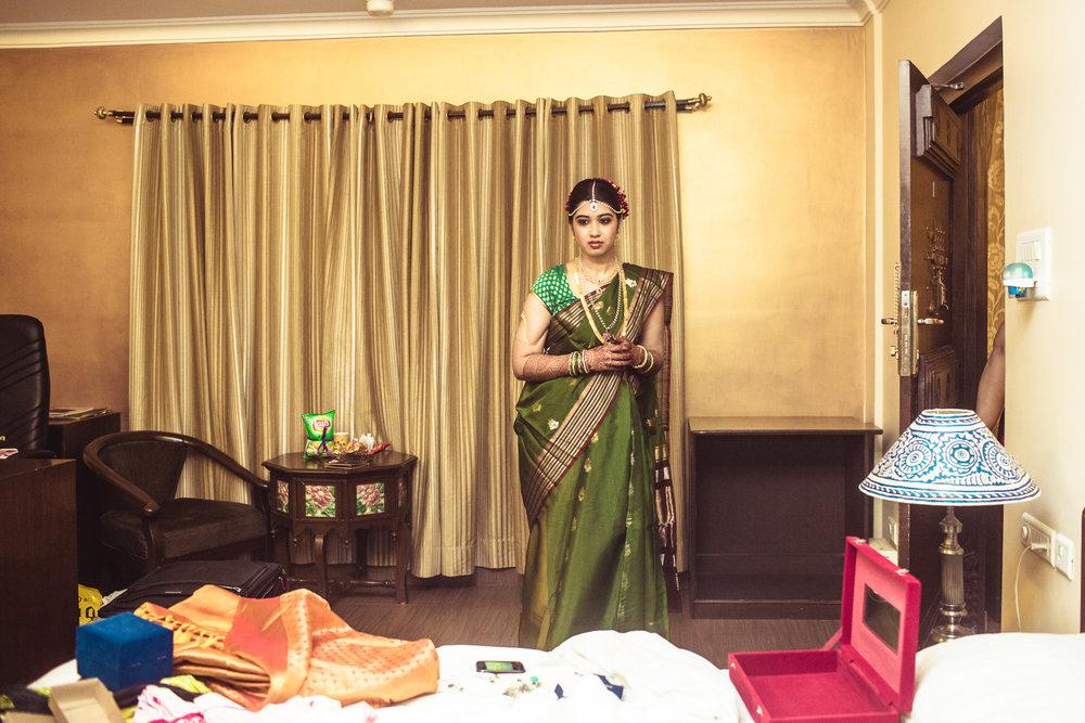 telugu-candid-wedding-photographer-hyderabad-0009.jpg