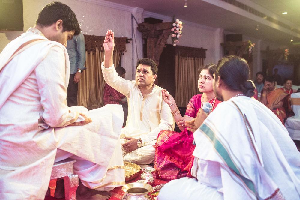telugu-candid-wedding-photographer-hyderabad-0026.jpg