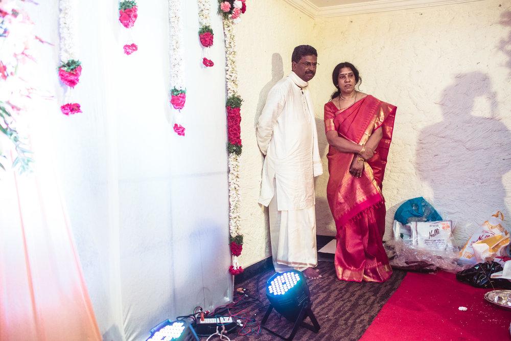 telugu-candid-wedding-photographer-hyderabad-0027.jpg