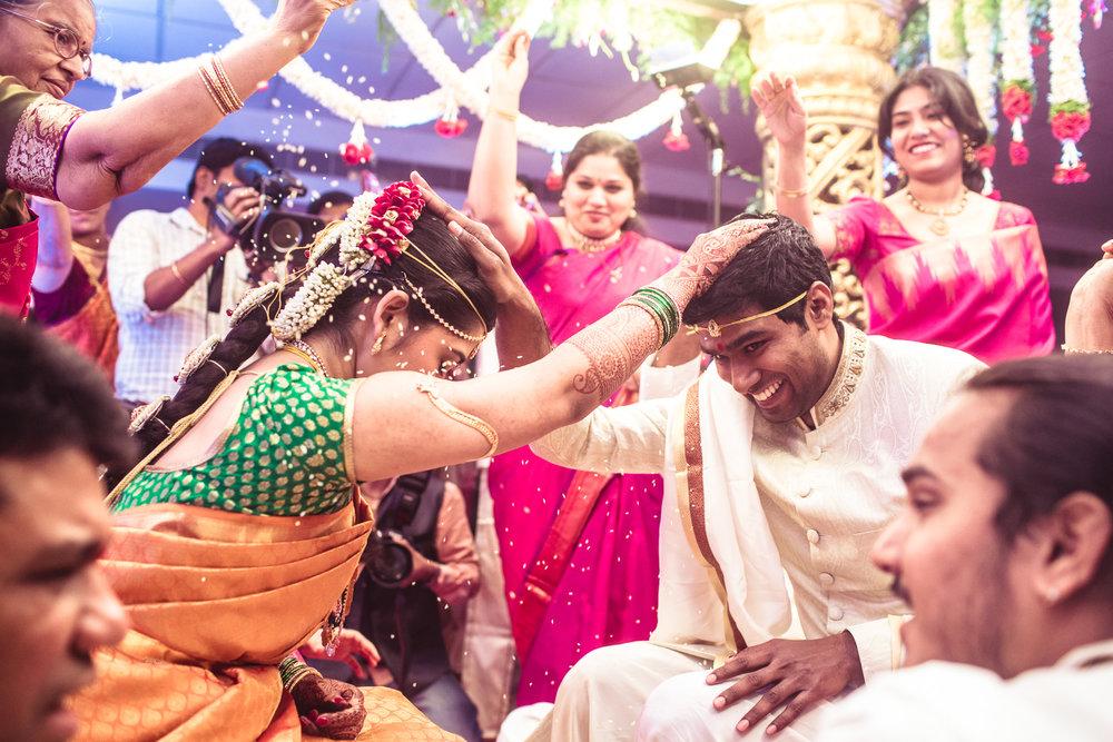 telugu-candid-wedding-photographer-hyderabad-0043.jpg
