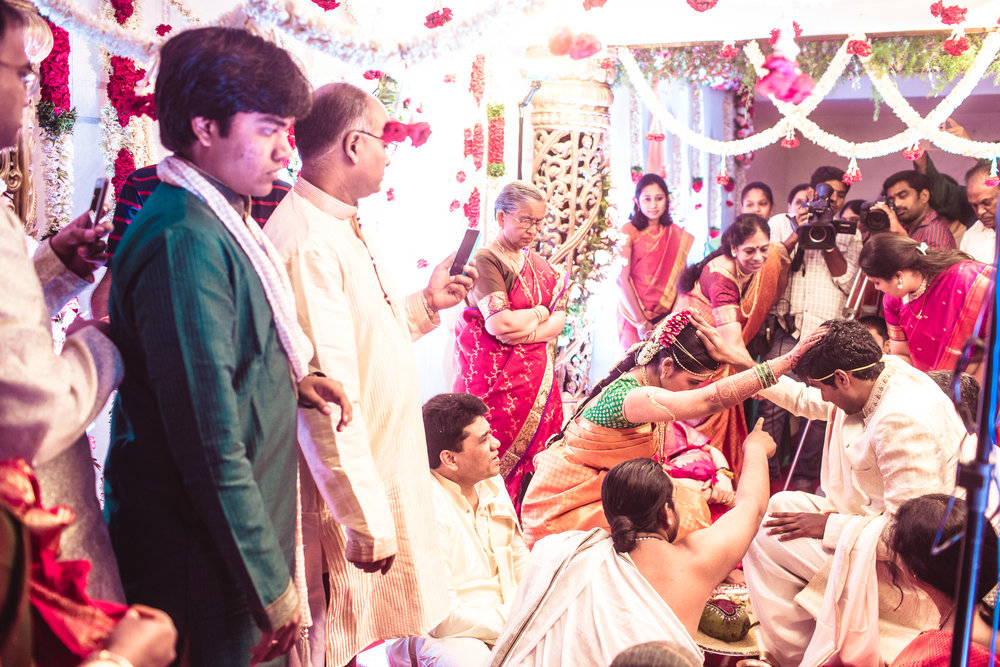 telugu-candid-wedding-photographer-hyderabad-0044.jpg
