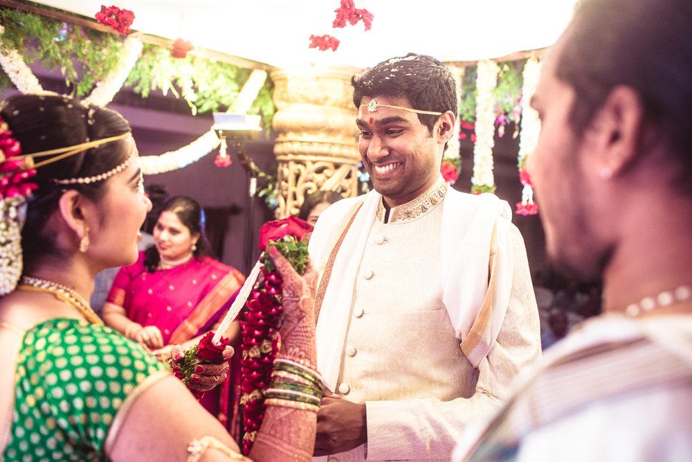 telugu-candid-wedding-photographer-hyderabad-0049.jpg