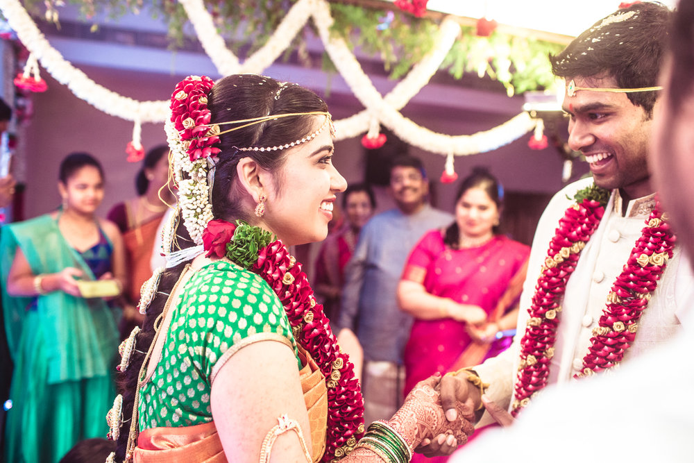 telugu-candid-wedding-photographer-hyderabad-0052.jpg