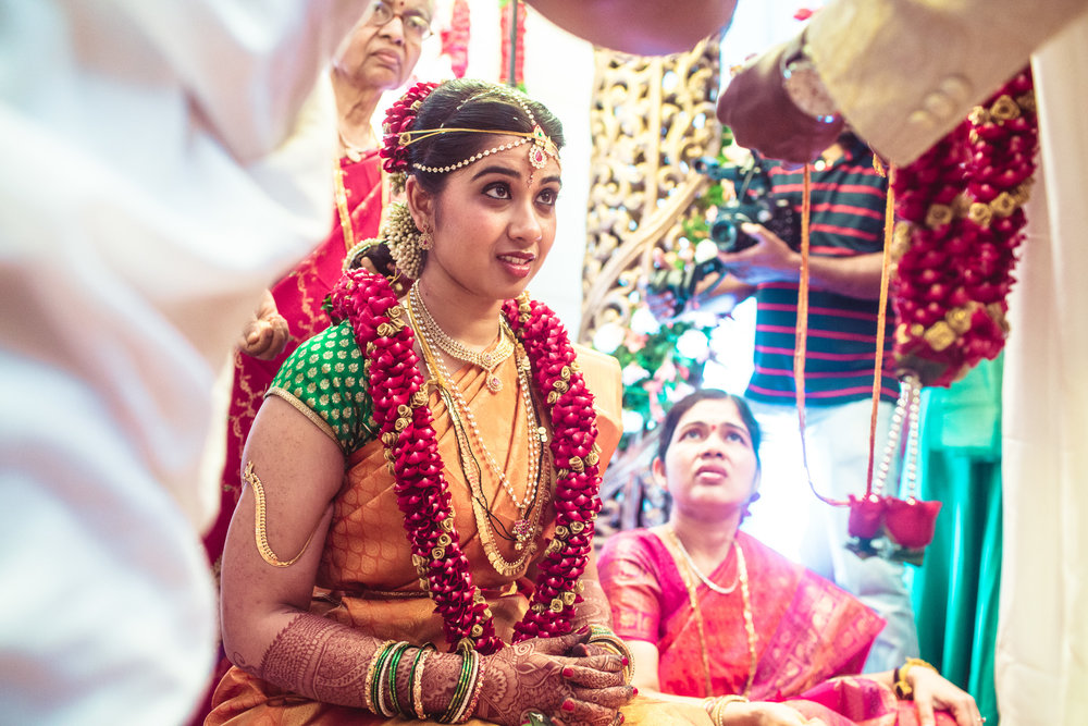 telugu-candid-wedding-photographer-hyderabad-0053.jpg