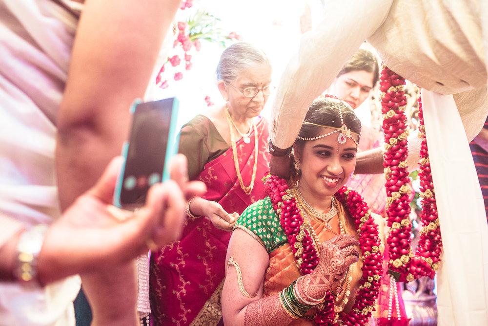 telugu-candid-wedding-photographer-hyderabad-0056.jpg