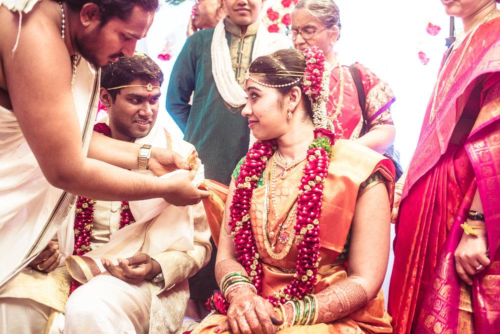 telugu-candid-wedding-photographer-hyderabad-0062.jpg