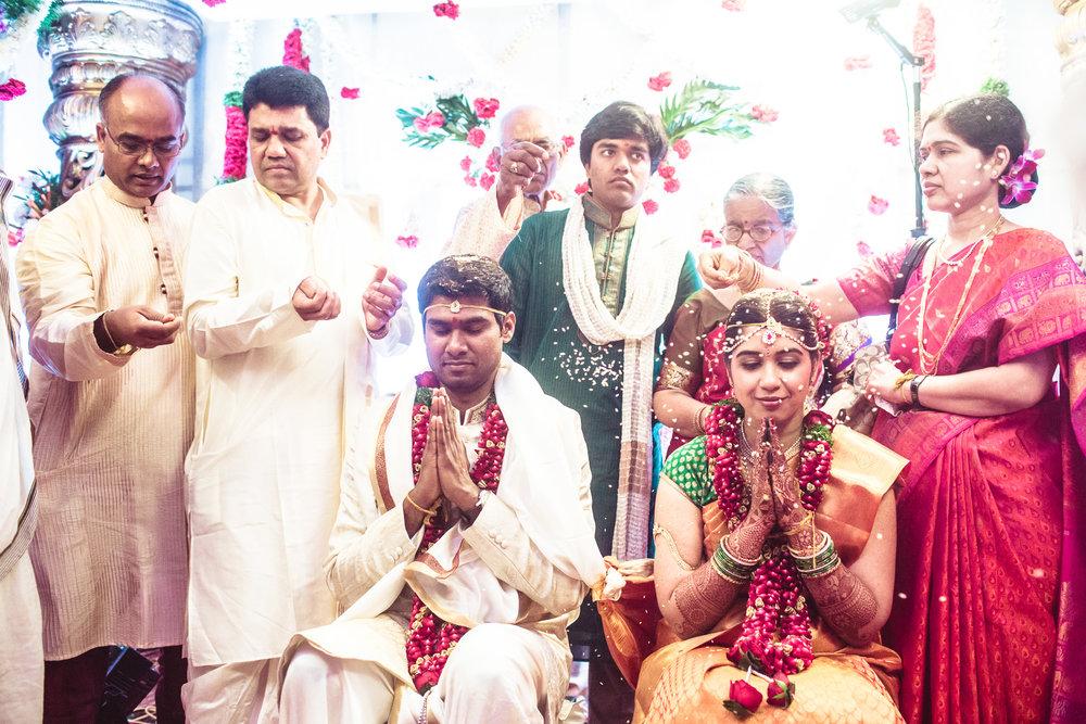 telugu-candid-wedding-photographer-hyderabad-0064.jpg