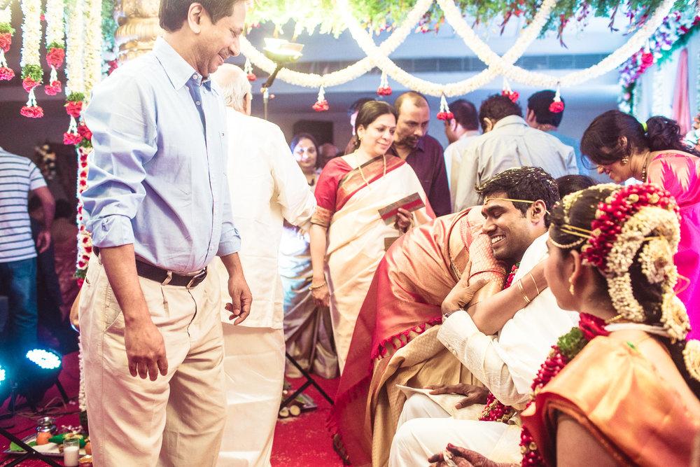 telugu-candid-wedding-photographer-hyderabad-0066.jpg