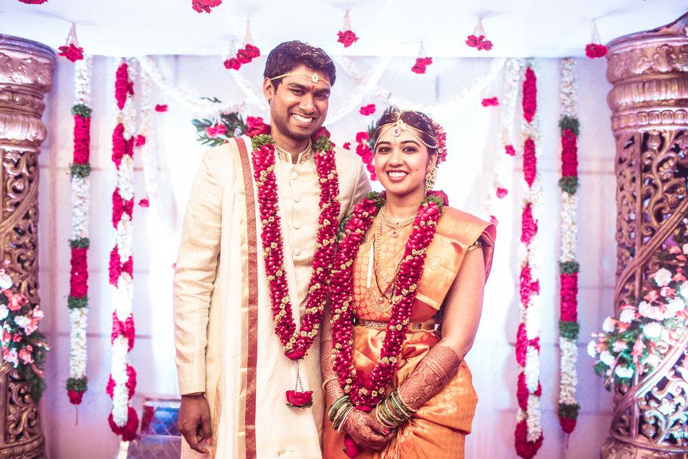 telugu-candid-wedding-photographer-hyderabad-0070.jpg