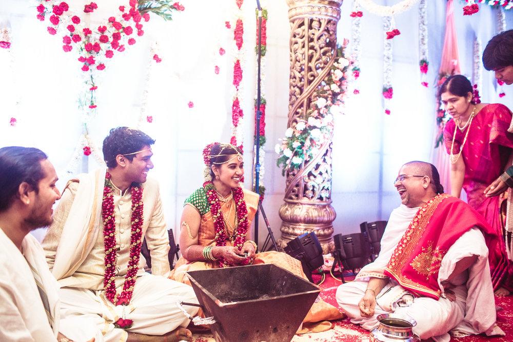 telugu-candid-wedding-photographer-hyderabad-0074.jpg