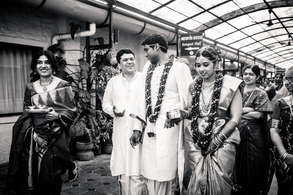 telugu-candid-wedding-photographer-hyderabad-0082.jpg