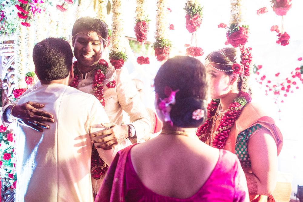telugu-candid-wedding-photographer-hyderabad-0094.jpg