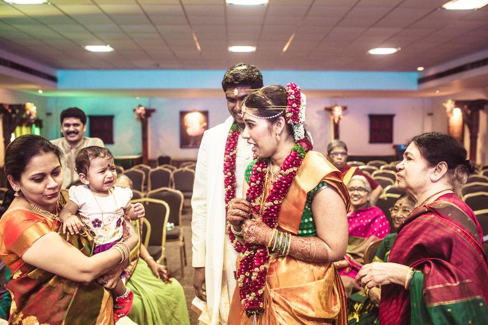 telugu-candid-wedding-photographer-hyderabad-0102.jpg
