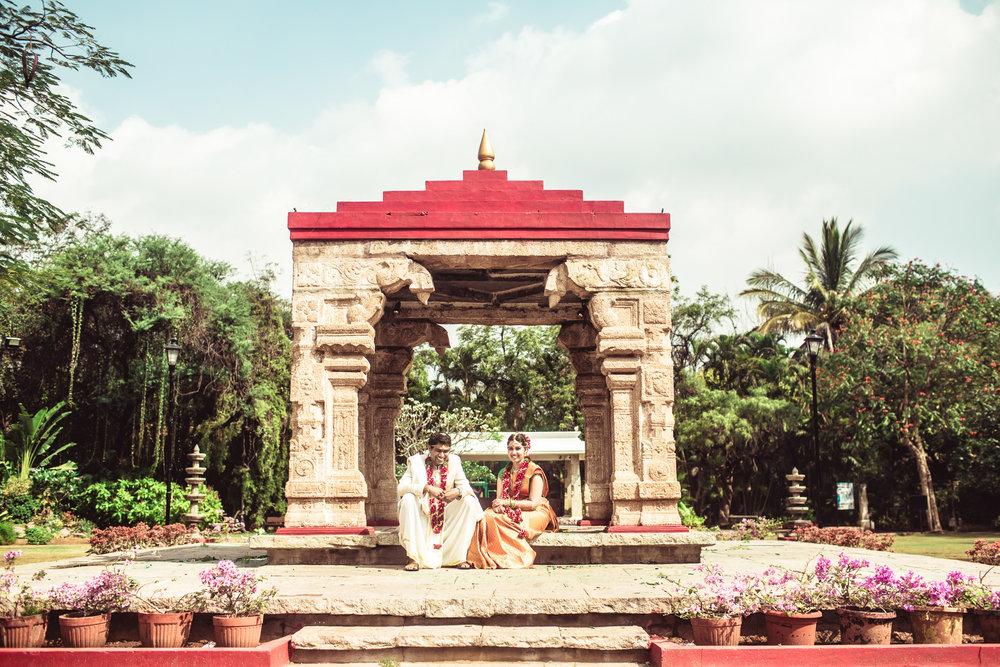 telugu-candid-wedding-photographer-hyderabad-0103.jpg