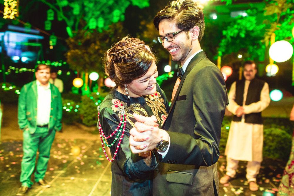 best-candid-wedding-photography-2016-0002.jpg