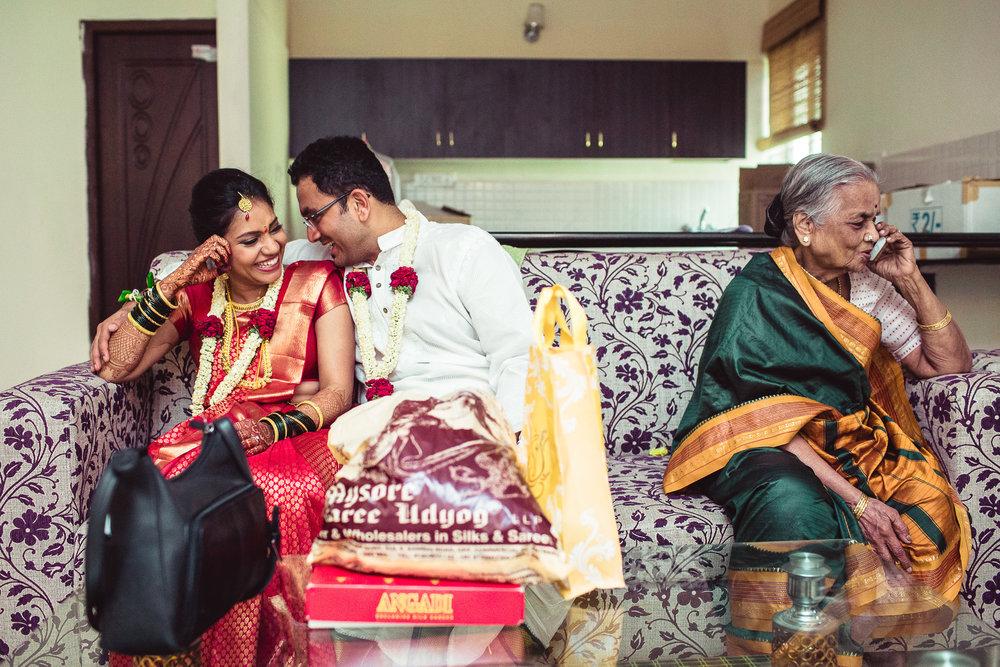 best-candid-wedding-photography-2016-0006.jpg