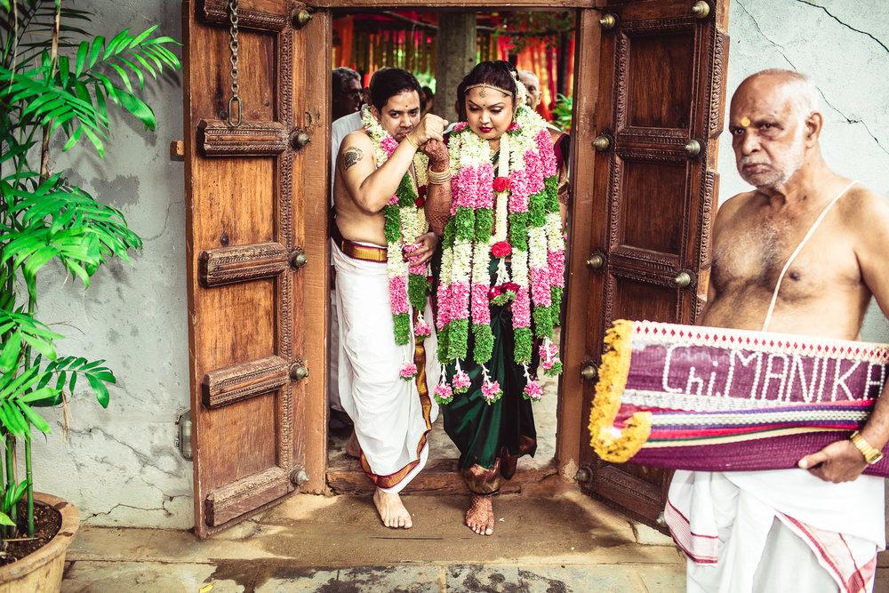 best-candid-wedding-photography-2016-0009.jpg