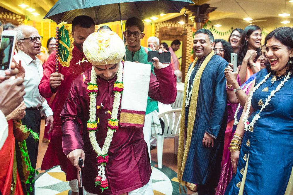 best-candid-wedding-photography-2016-0013.jpg