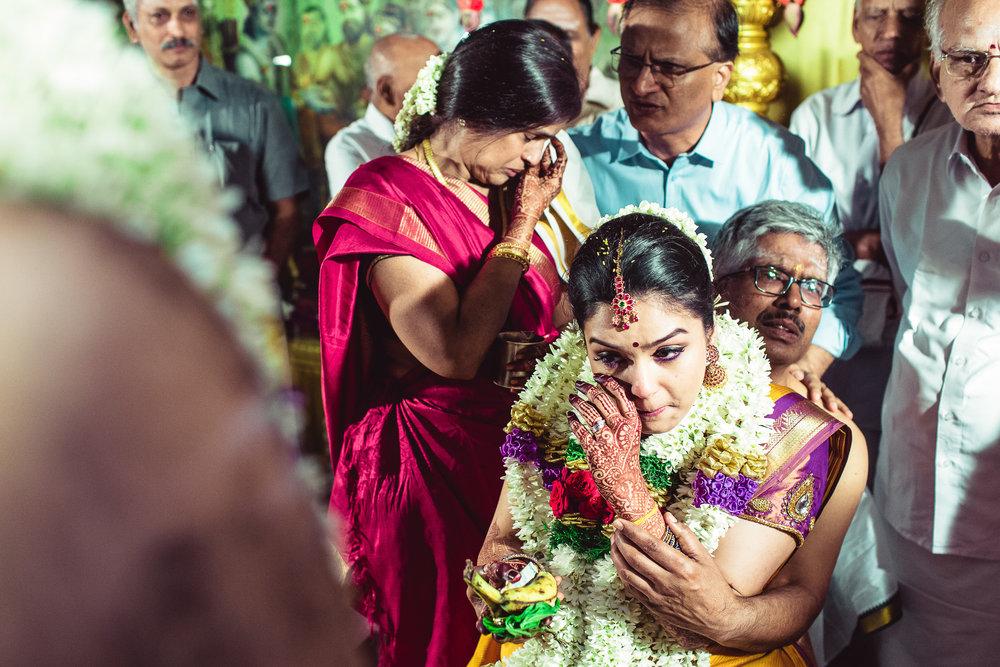 best-candid-wedding-photography-2016-0017.jpg